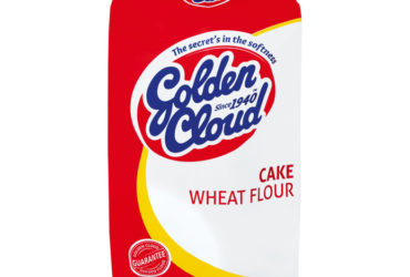 Golden Could Cake Wheat Flour – 10kg