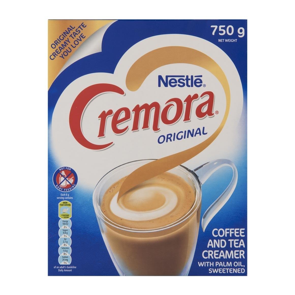 Nestle® Cremora® Original 750g