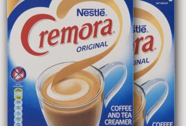Nestle® Cremora® Original 750g (x2)