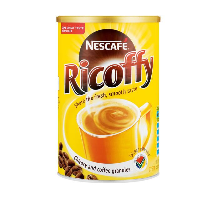 NESCAFE Ricoffy – 750g