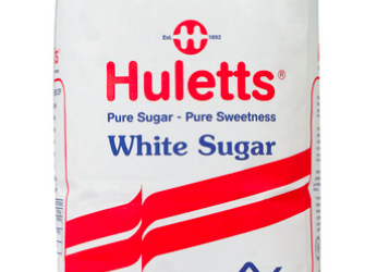 Huletts White Sugar – 5kg