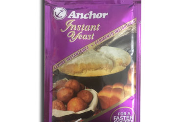 Anchor Instant Yeast – 10g
